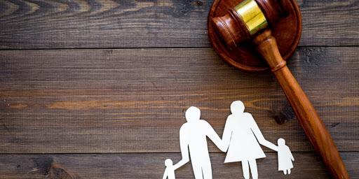 Aile Hukuku (Boşanma ve Mal Rejimlerinin Tasfiyesi)