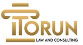 Torun Hukuk Bürosu | Ankara Boşanma Avukatı